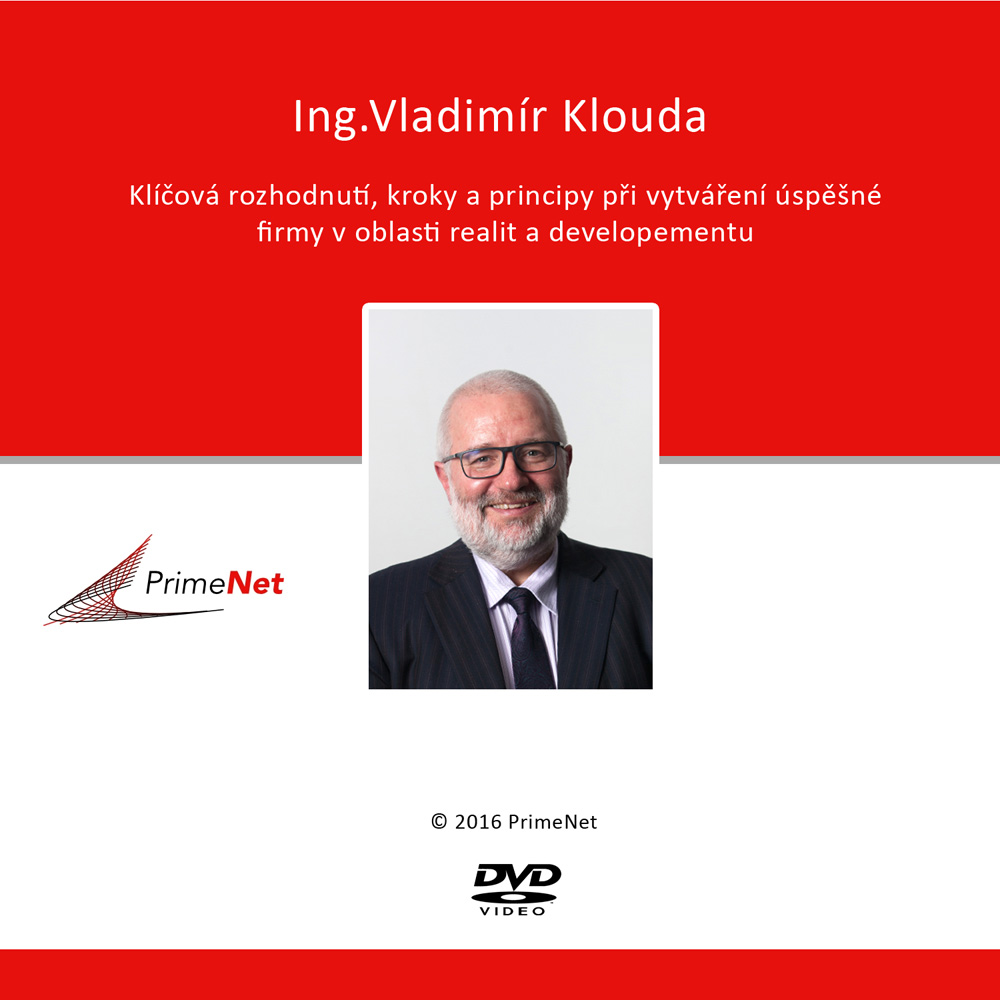 klouda_DVD_beta_cover