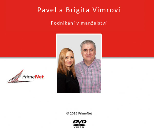 DVD-cover-Vimrovi-01-600x500