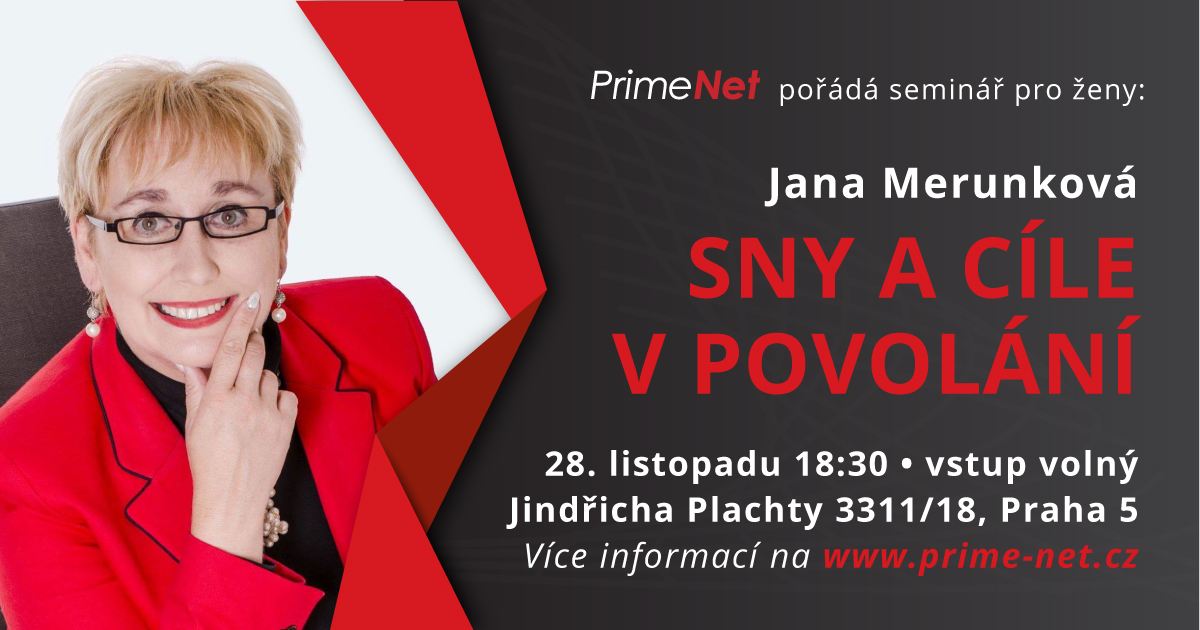 JanaMerunkova_Graphic