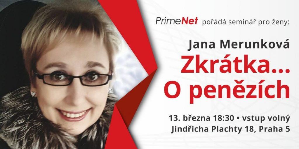 JanaMerunkova_Graphic_Mar2019